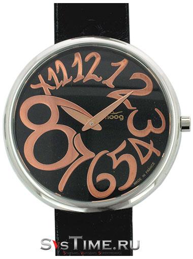 Moog Moog У10Ч000011 женские часы moog у10ч200200 estу10ч200200