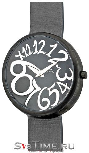 Moog Moog У10Ч000012 женские часы moog у10ч200200 estу10ч200200
