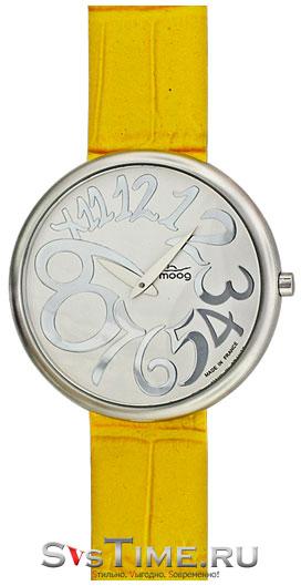 Moog Moog У10Ч000014 женские часы moog у10ч200200 estу10ч200200