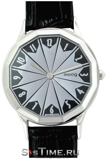Moog Moog У10Ч000050 женские часы moog у10ч200200 estу10ч200200