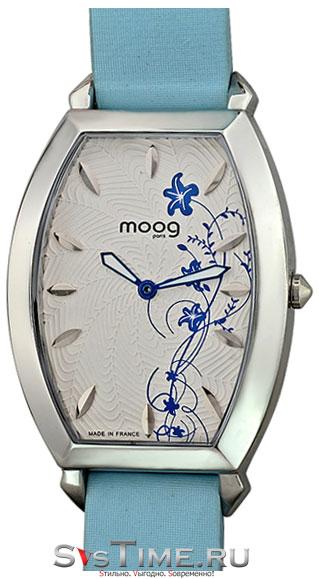 Moog Moog У10Ч000058 женские часы moog у10ч200200 estу10ч200200
