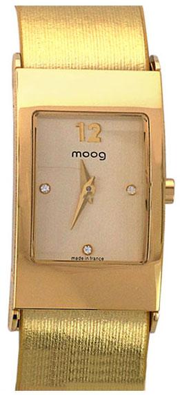 Moog Moog У10Ч100005