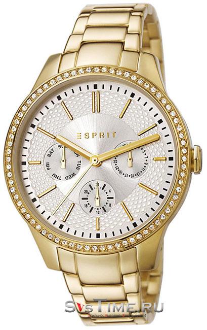 Esprit ES107132006