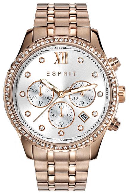 Esprit ES108732002