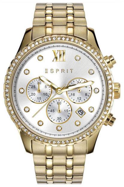 Esprit ES108732004