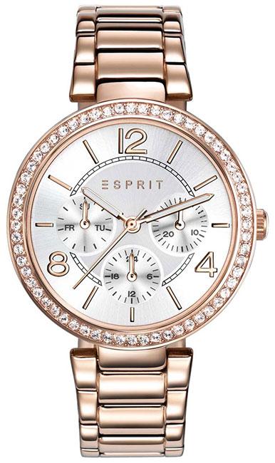 Esprit ES108982003