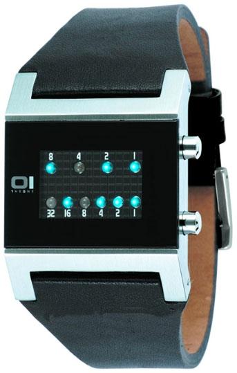The One Женские немецкие наручные часы The One KTL102B1