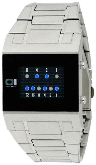 The One Женские немецкие наручные часы The One KTL102B2
