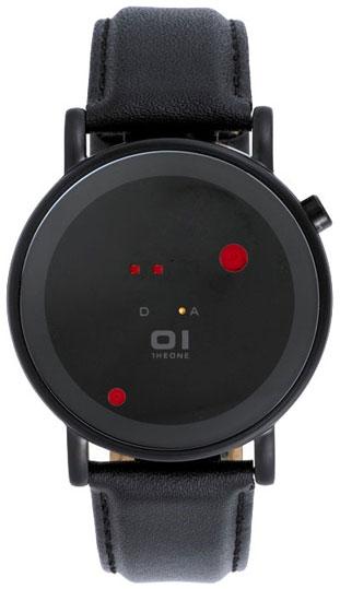 The One Женские немецкие наручные часы The One OR213R1