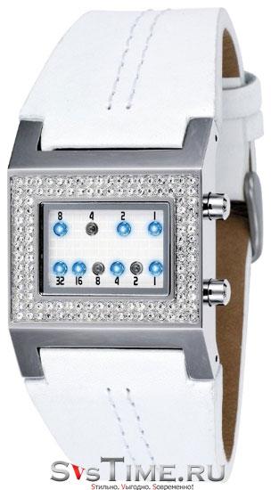The One Унисекс немецкие наручные часы The One KTL501B1