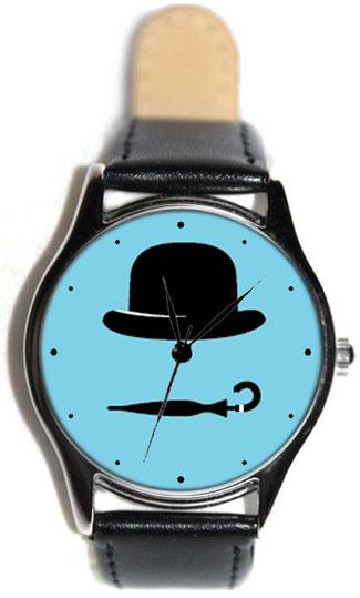 Shot Дизайнерские наручные часы Shot Standart Джентельменские