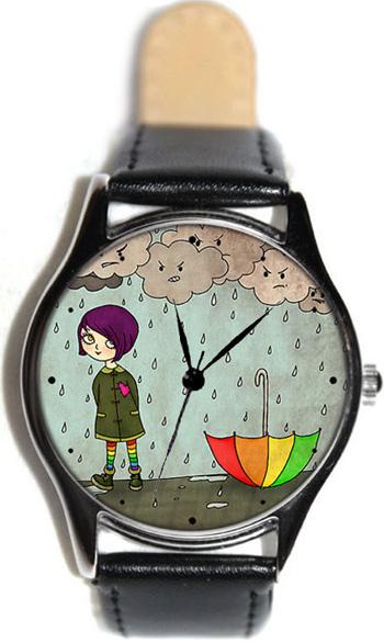 Shot Дизайнерские наручные часы Shot Standart Coloured
