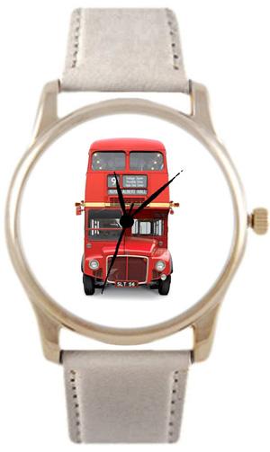 Shot Shot Concept Автобус спот ★ импортированные голубой автобус автобус автобус автомобиль тайо игрушка тянуть обратно автомобиль корея продукты