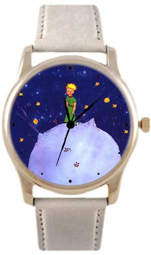 Shot Дизайнерские наручные часы Shot Concept Маленький Принц