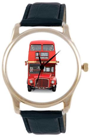 Shot Shot Concept Автобус черн. рем. спот ★ импортированные голубой автобус автобус автобус автомобиль тайо игрушка тянуть обратно автомобиль корея продукты