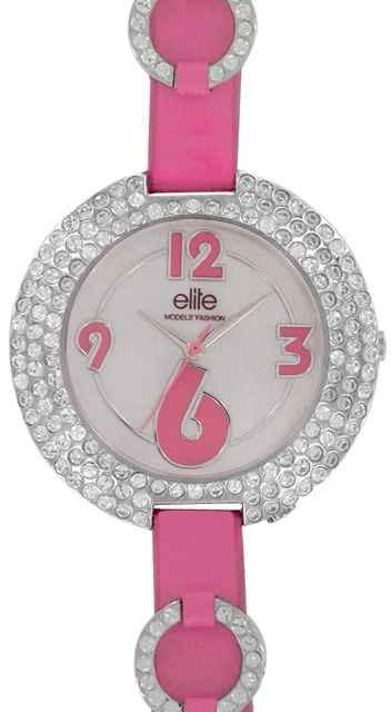 Elite E50882.002