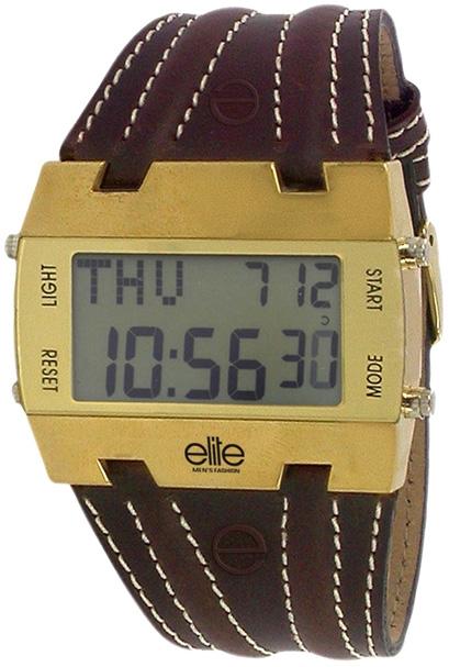 Elite E60041.004