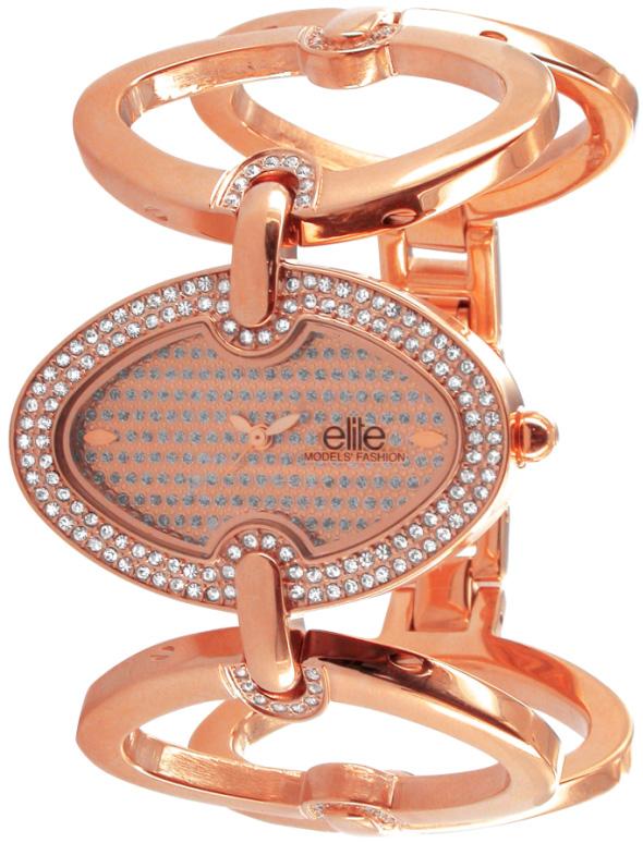 Elite E51064G.805