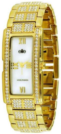 Elite B86184G.121
