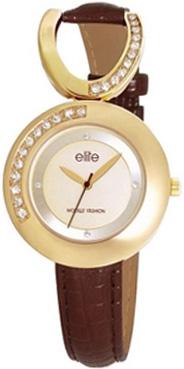 Elite E52652.105