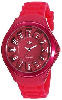 Elite E53029.009