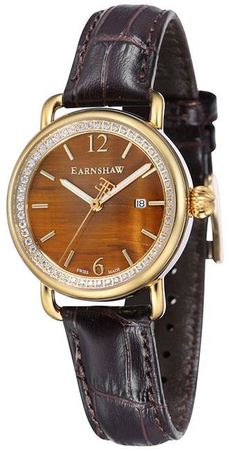 Thomas Earnshaw ES-0030-02