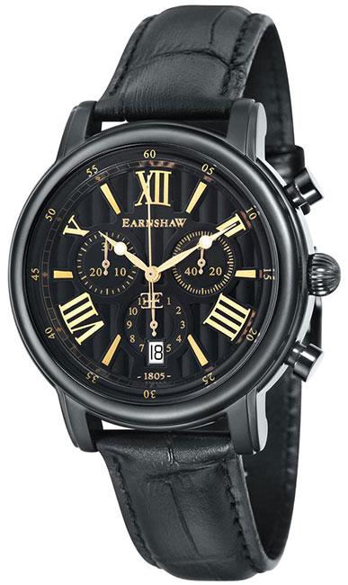 цена на Thomas Earnshaw Thomas Earnshaw ES-0016-0B