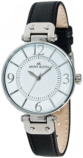 Anne Klein 9169 WTBK