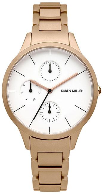 Karen Millen KM144RGM