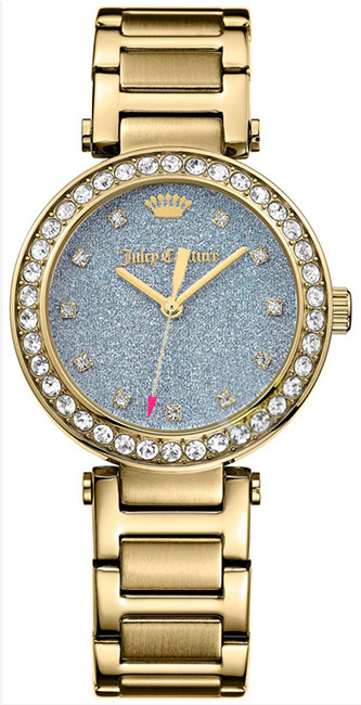 Juicy Couture 1901328
