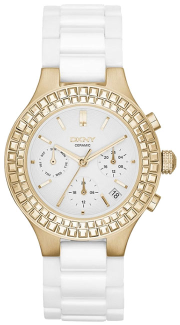 DKNY DKNY NY2224