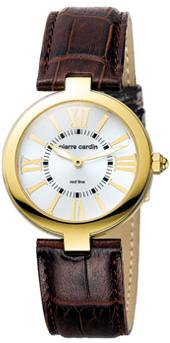 Pierre Cardin Женские французские наручные часы Pierre Cardin PC68661.115011