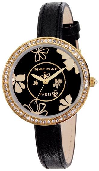 Naf Naf N10082/103