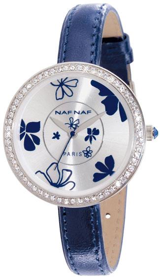 Naf Naf Naf Naf N10082/208