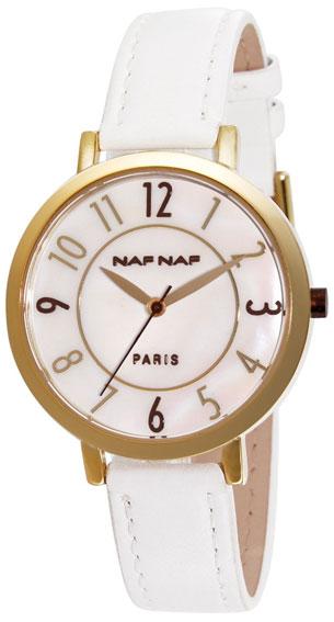 Naf Naf N10132/101