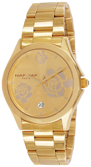 Naf Naf N10154G/102