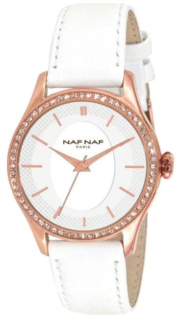 Naf Naf N10252/801