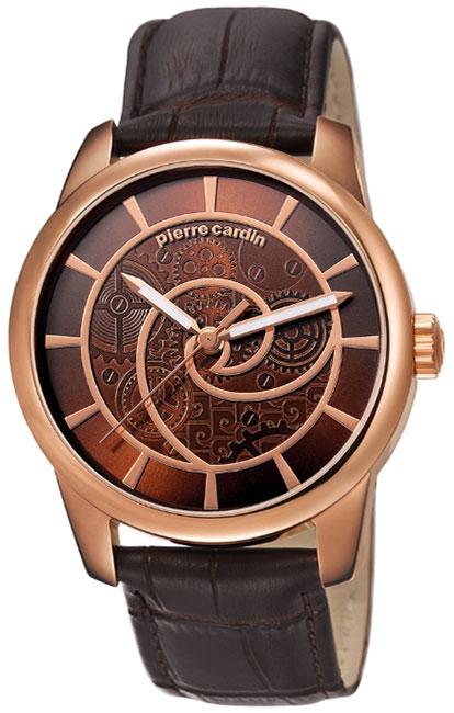 Pierre Cardin PC106091F03