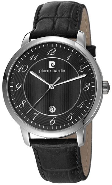 Pierre Cardin PC106311F01