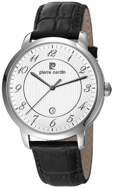 Pierre Cardin PC106311F02