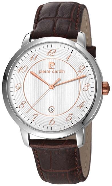Pierre Cardin PC106311F03