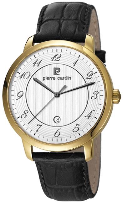 Pierre Cardin PC106311F04