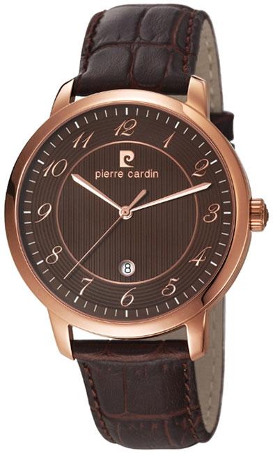 Pierre Cardin PC106311F05