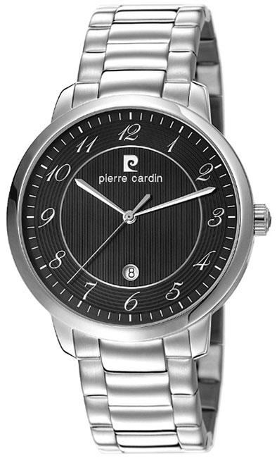 Pierre Cardin PC106311F06