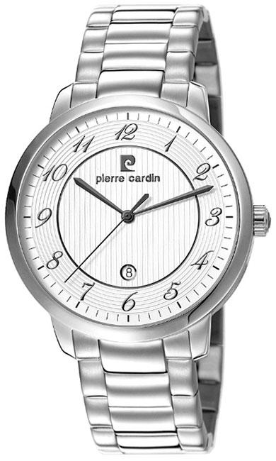 Pierre Cardin PC106311F07