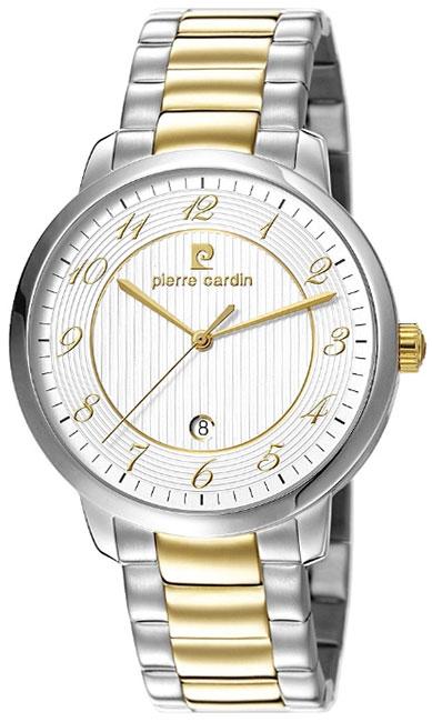 Pierre Cardin PC106311F08