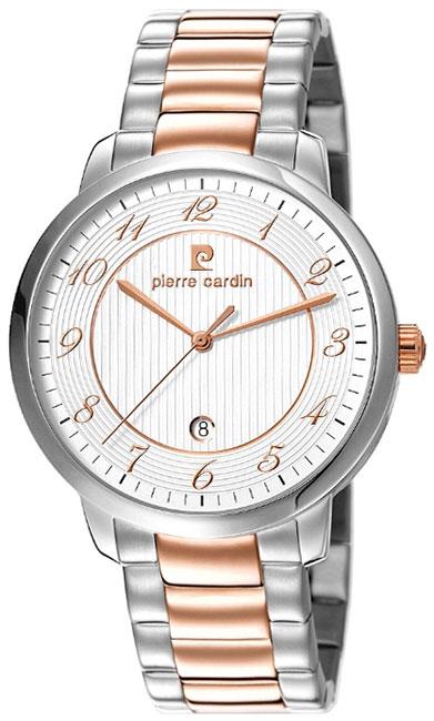 Pierre Cardin PC106311F09