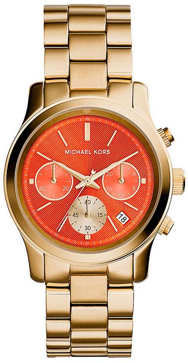 Michael Kors Michael Kors MK6162