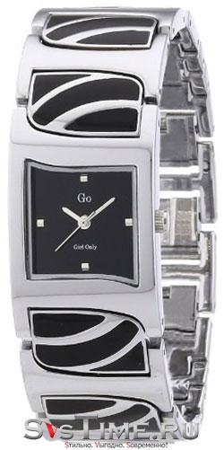 Go Girl Only Женские французские наручные часы Go Girl Only 694161
