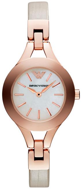 очень молодежный женские наручные часы emporio armani Roadster Sport парфюм